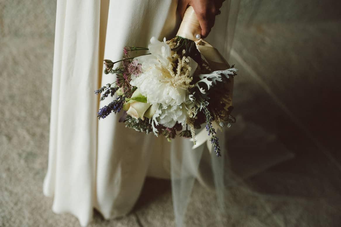 Evelyn Rex destination wedding portugal 041
