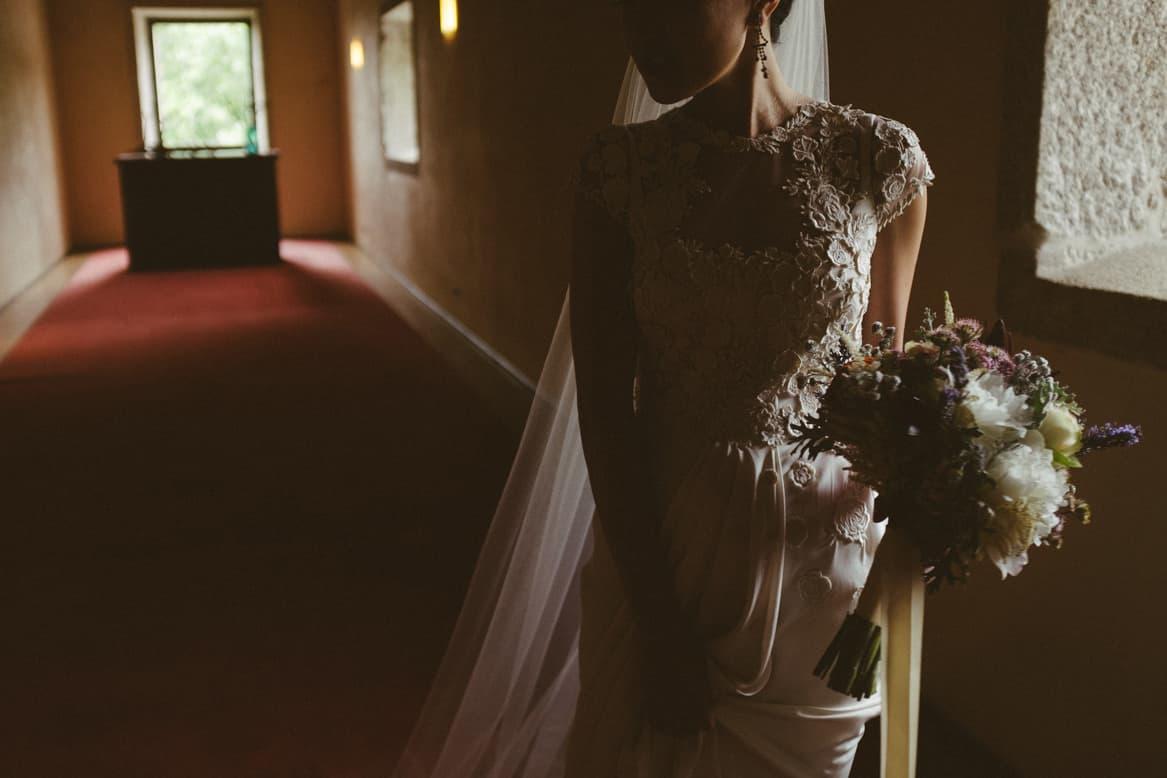Evelyn Rex destination wedding portugal 045