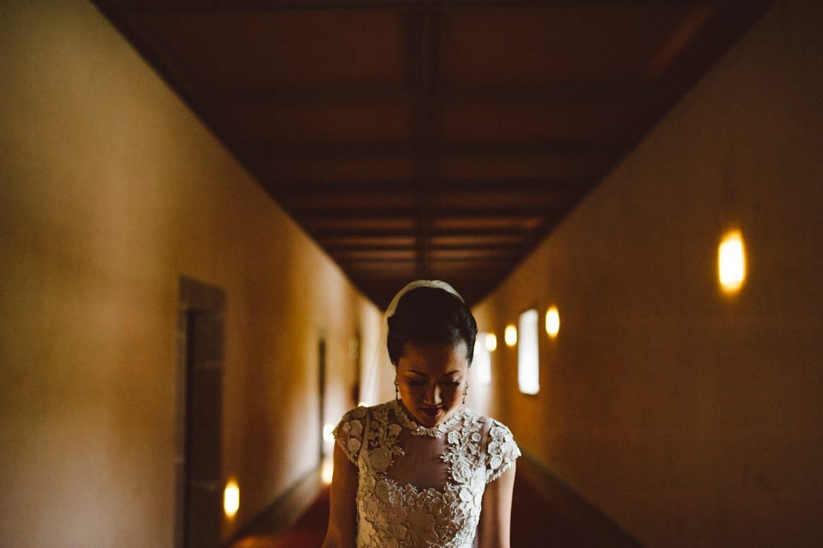 Evelyn Rex destination wedding portugal 046