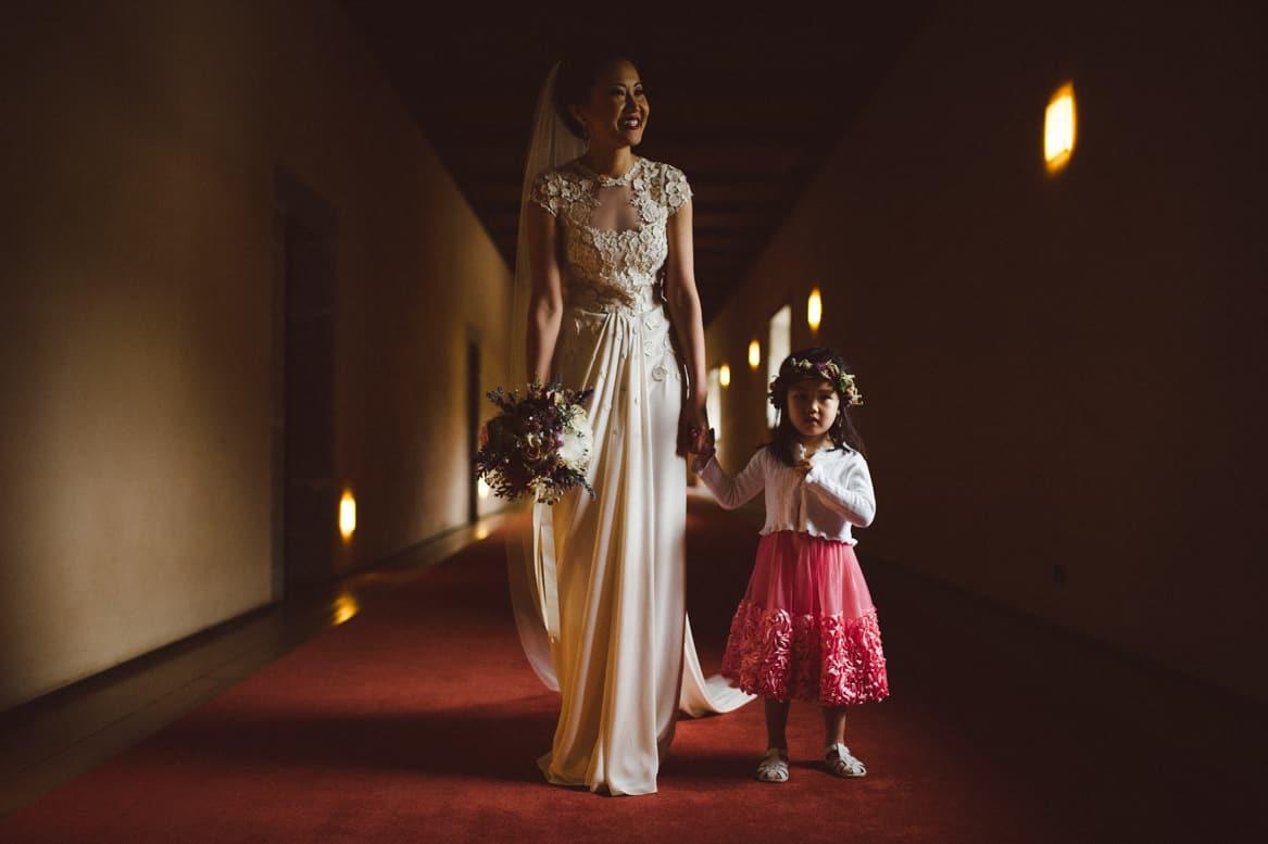 Evelyn Rex destination wedding portugal 047