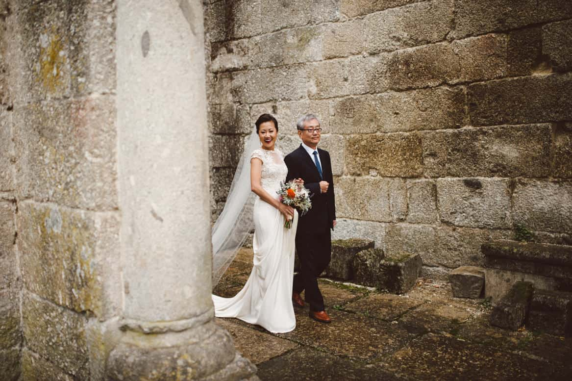 Evelyn Rex destination wedding portugal 051