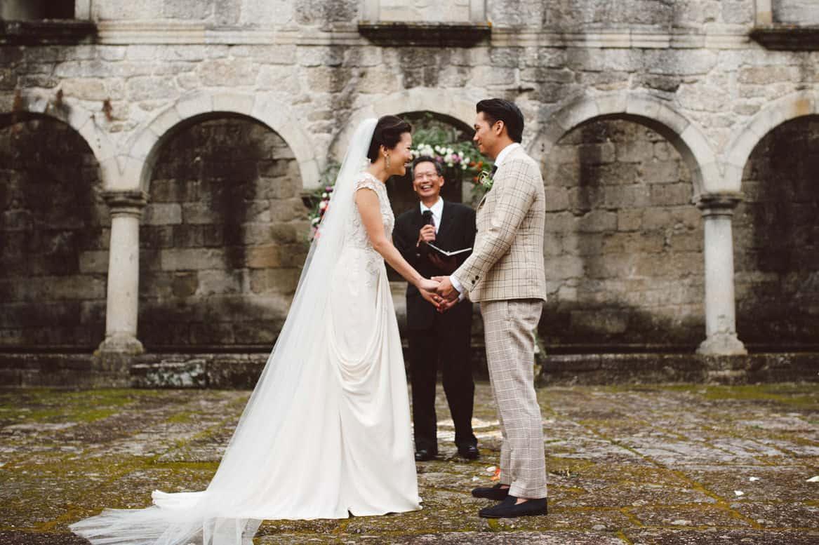 Evelyn Rex destination wedding portugal 053