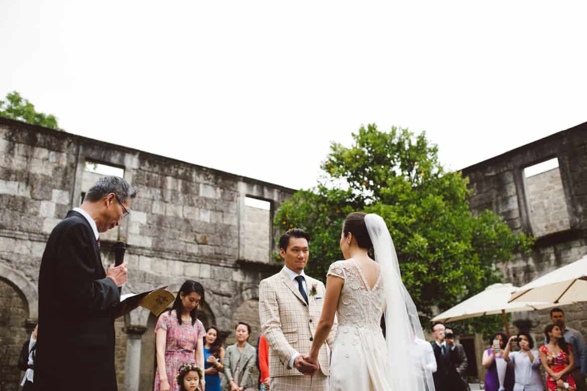 Evelyn Rex destination wedding portugal 054