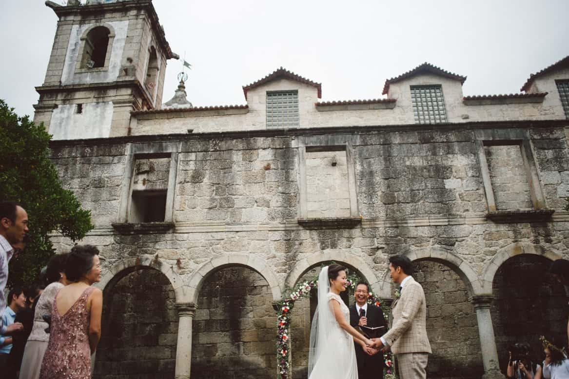 Evelyn Rex destination wedding portugal 055