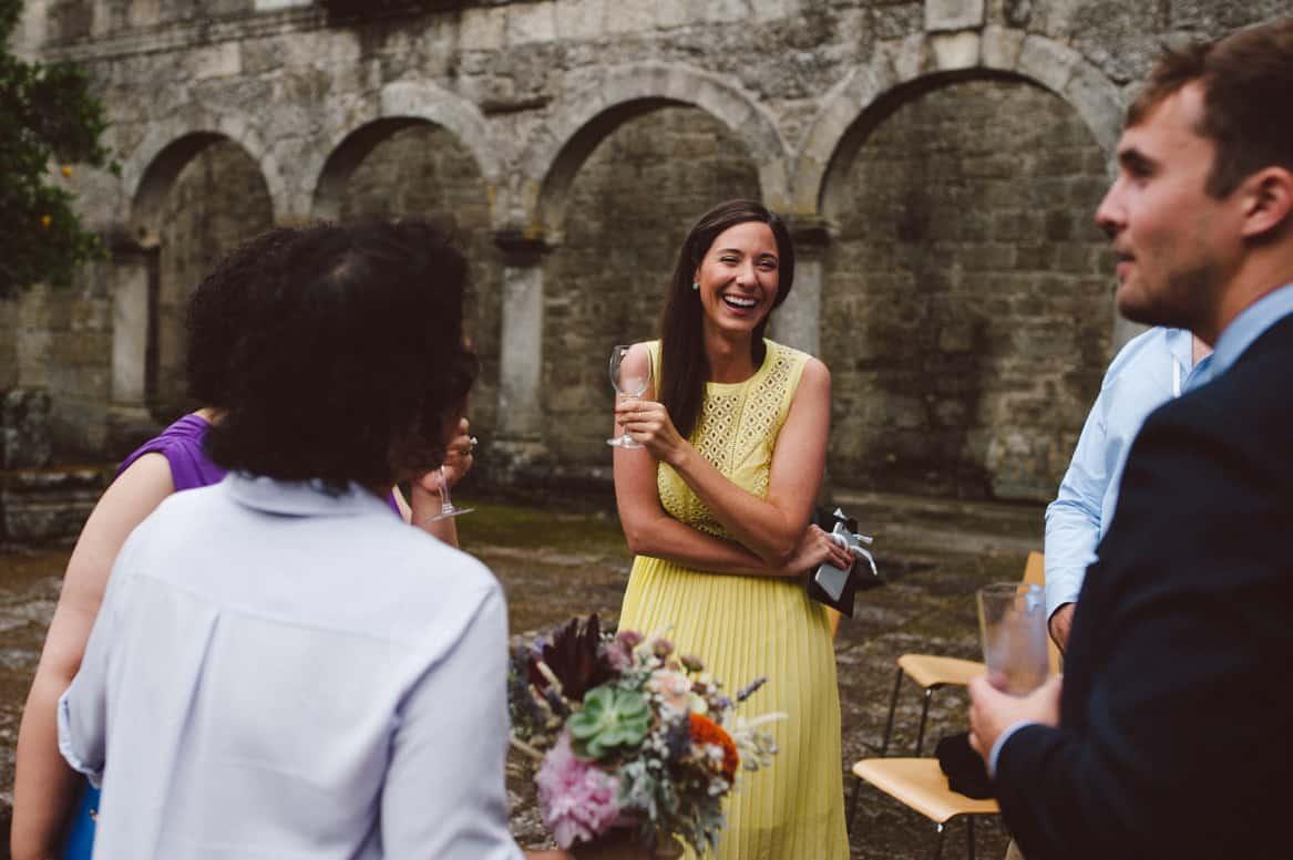 Evelyn Rex destination wedding portugal 064