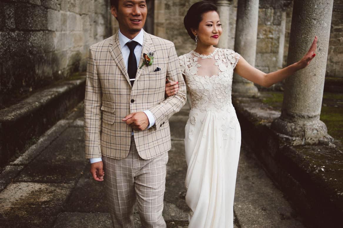 Evelyn Rex destination wedding portugal 067