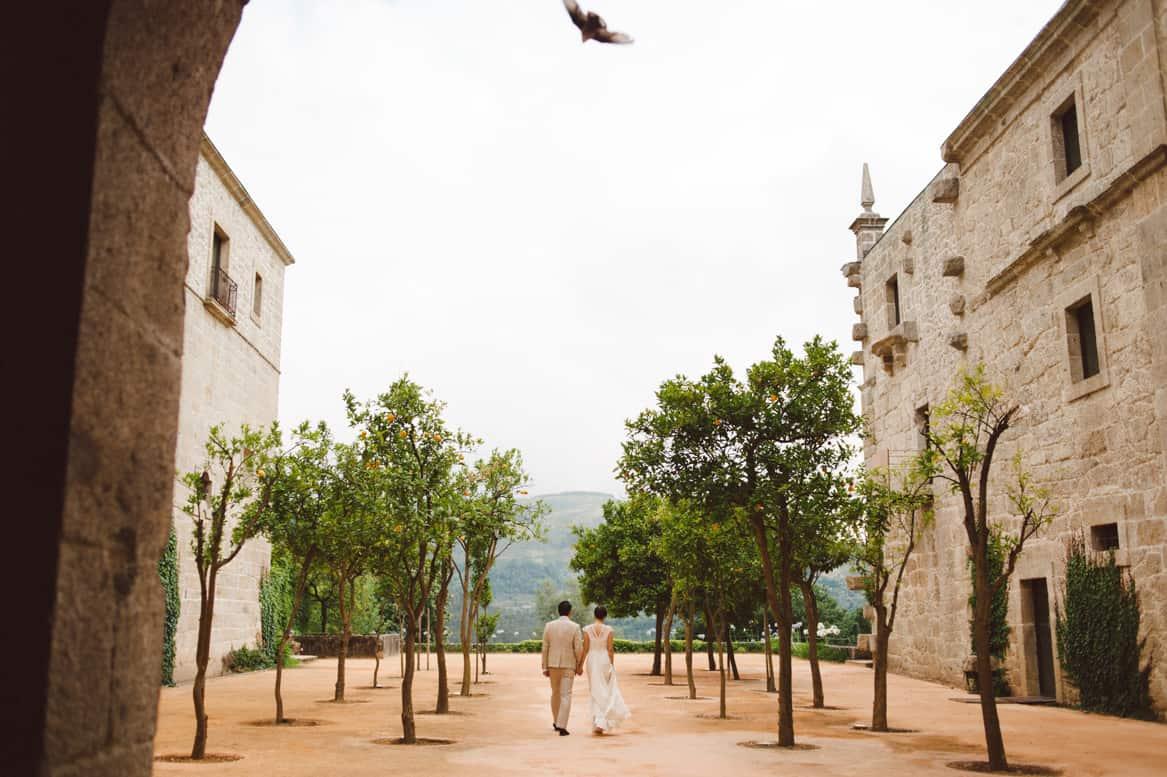 Evelyn Rex destination wedding portugal 072