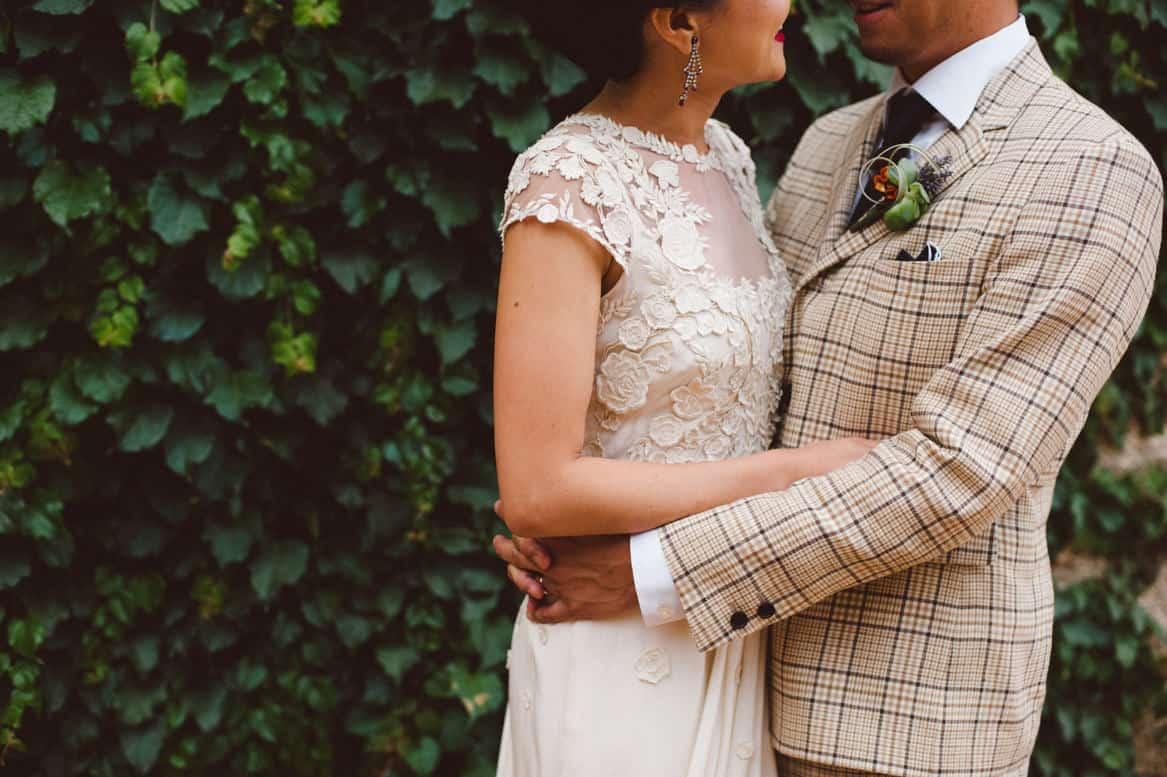 Evelyn Rex destination wedding portugal 074