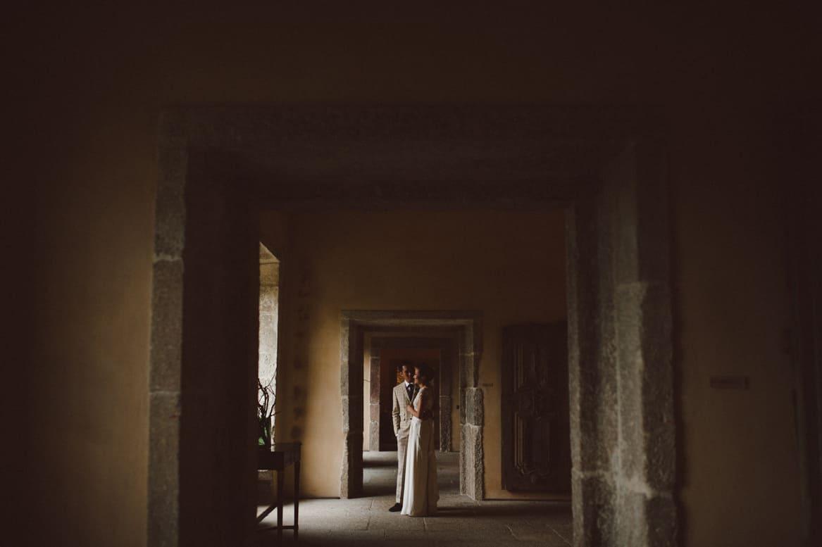 Evelyn Rex destination wedding portugal 075
