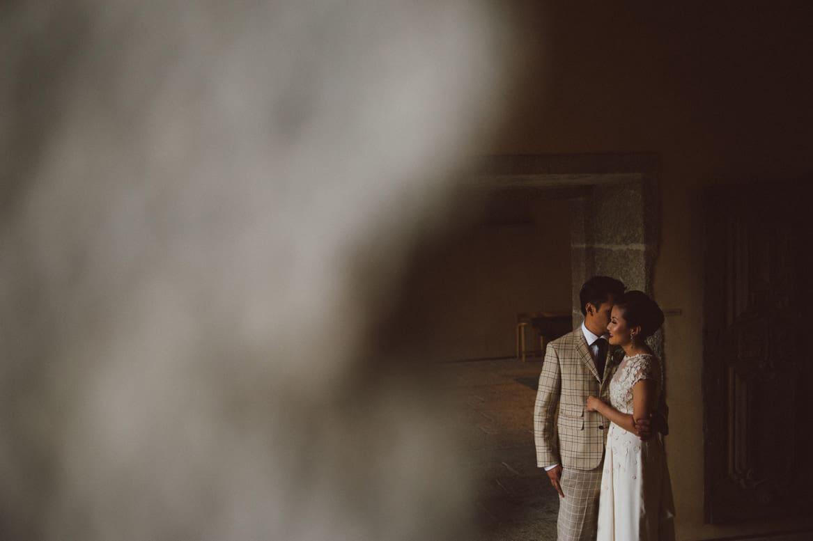 Evelyn Rex destination wedding portugal 076