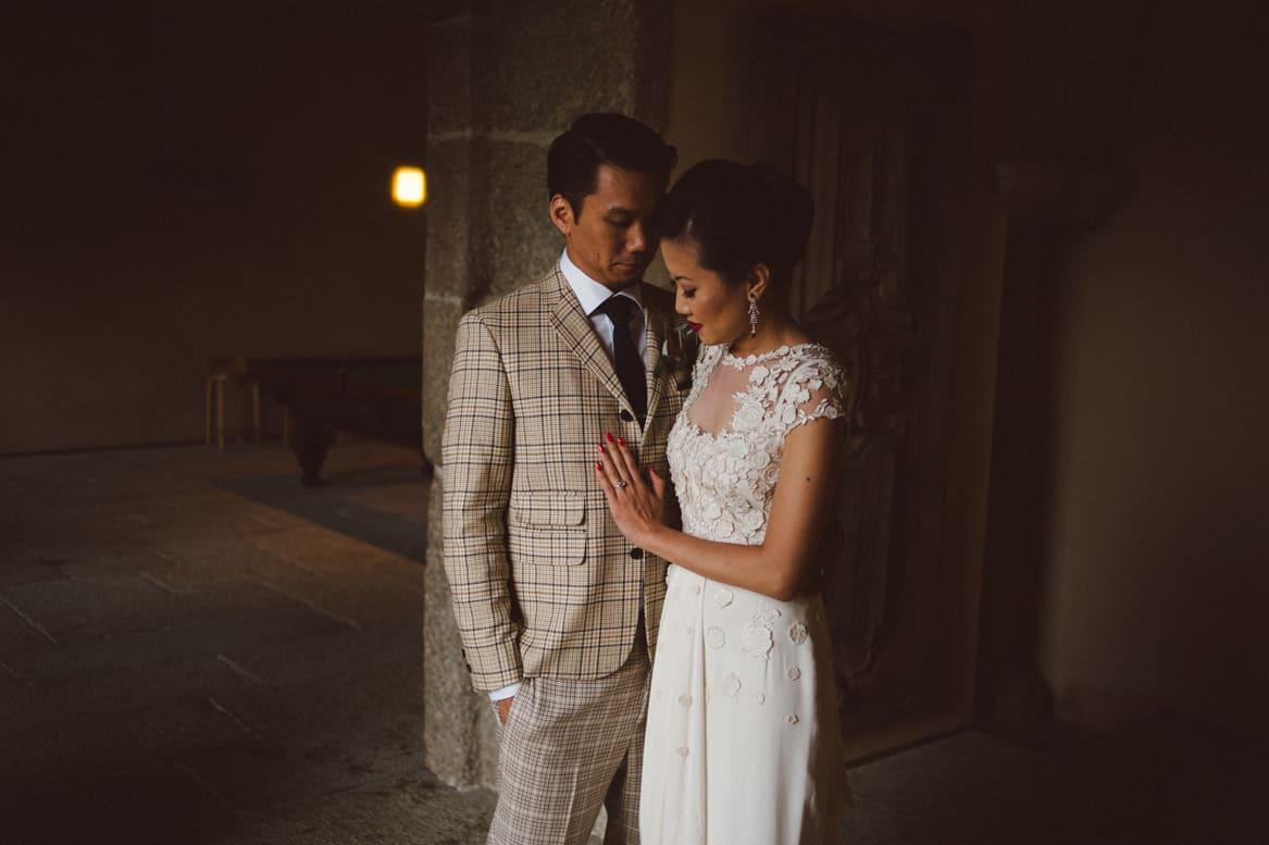 Evelyn Rex destination wedding portugal 077