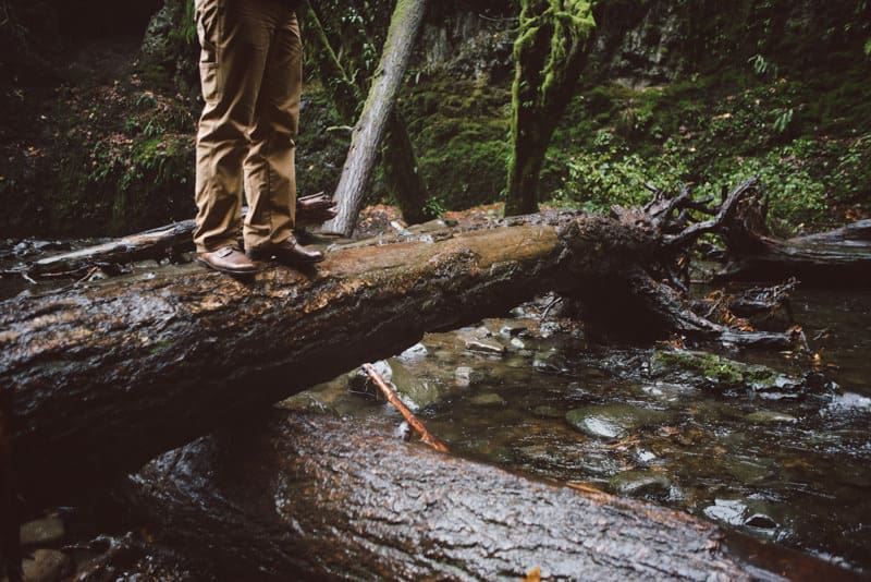 Oneoma Gorge Portland
