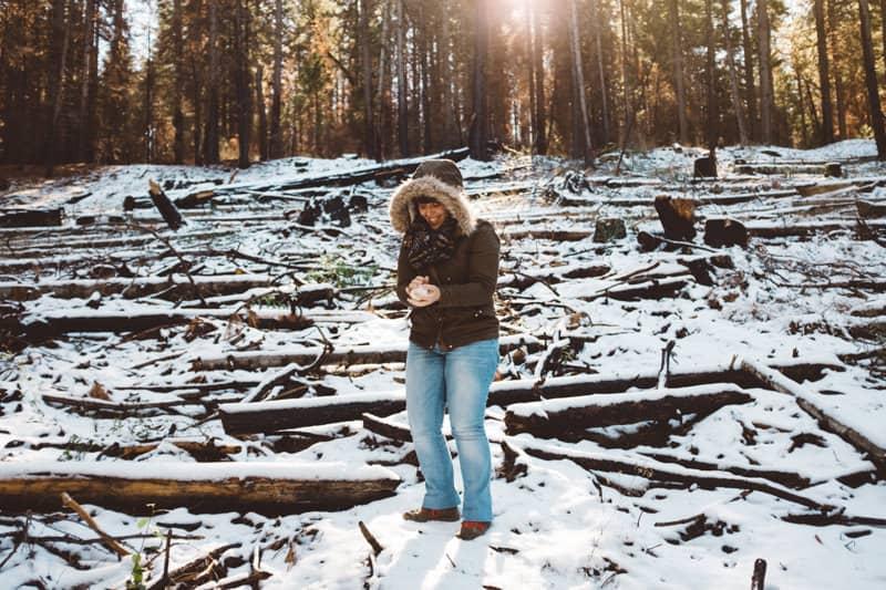 Yosemite (13 of 59)