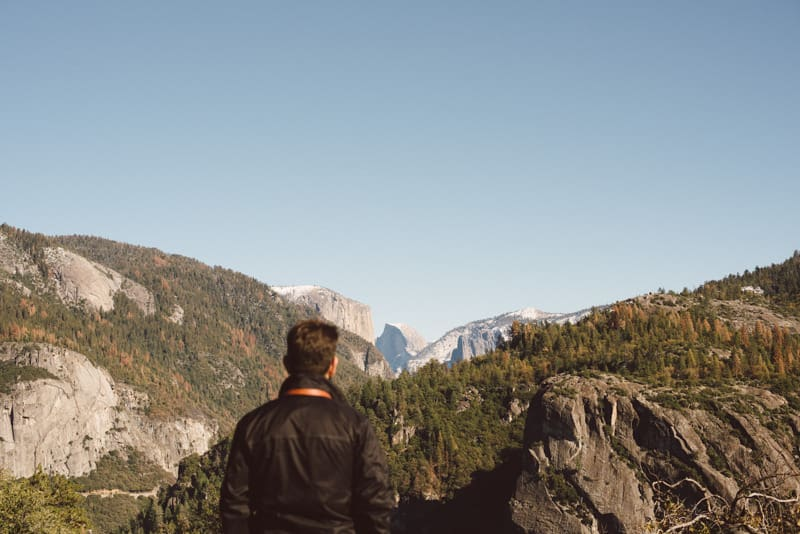 Yosemite (22 of 59)