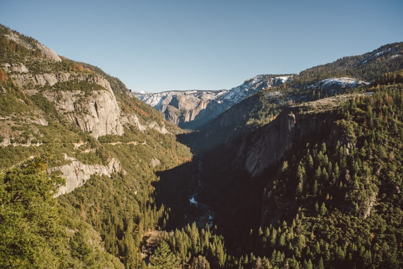 Yosemite (27 of 59)