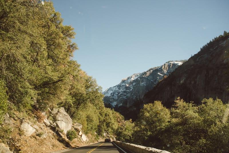 Yosemite (28 of 59)