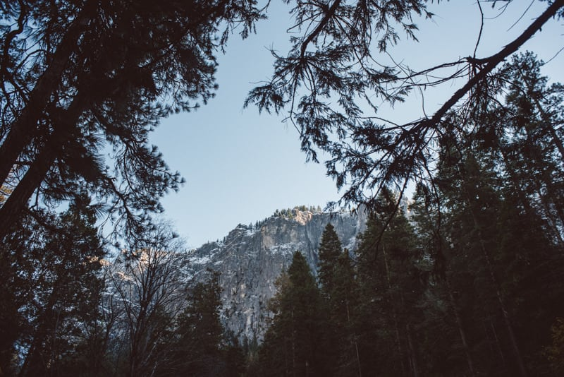 Yosemite (30 of 59)