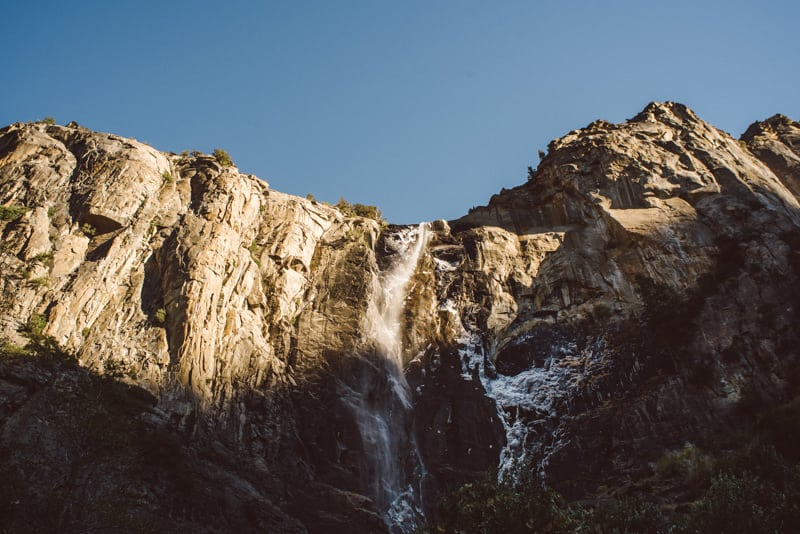 Yosemite (34 of 59)