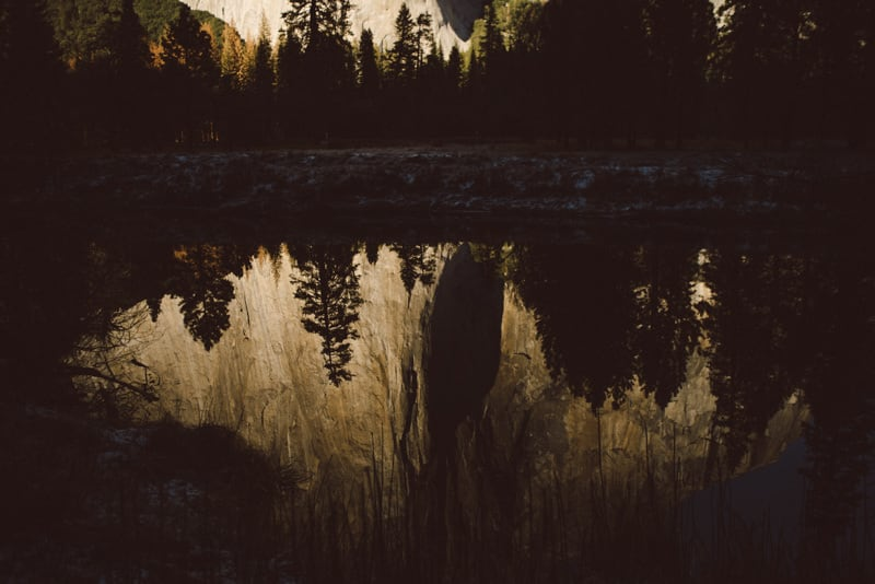 Yosemite (40 of 59)
