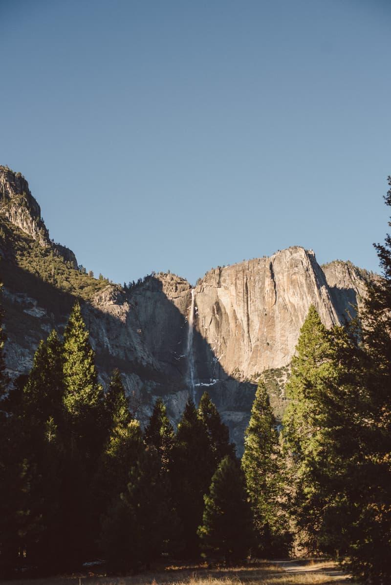 Yosemite (42 of 59)