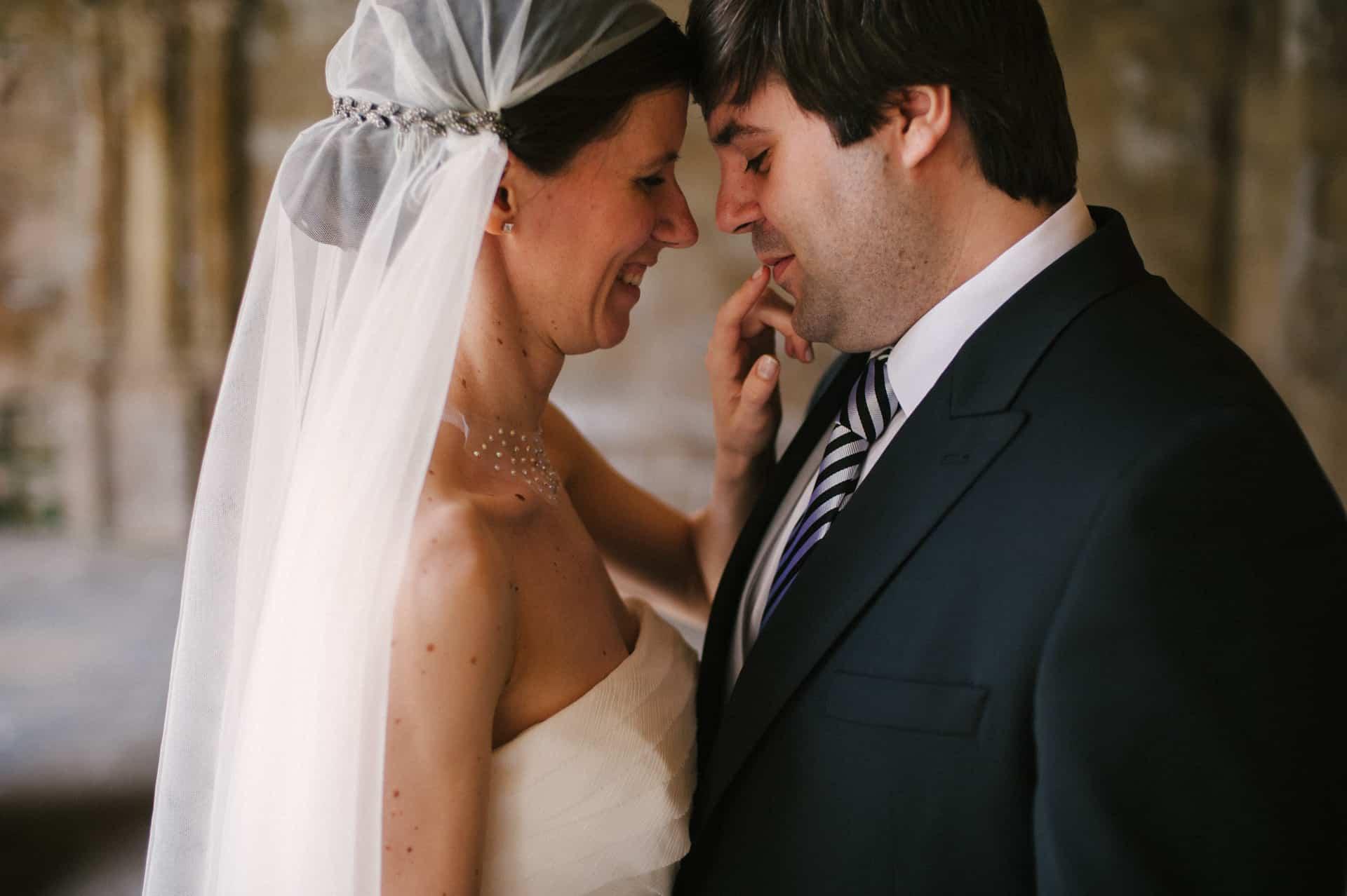 Fotógrafo de casamento Coimbra