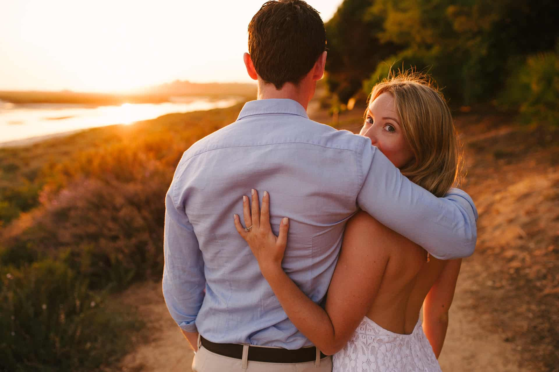 Best wedding images of the year (076 of 316)