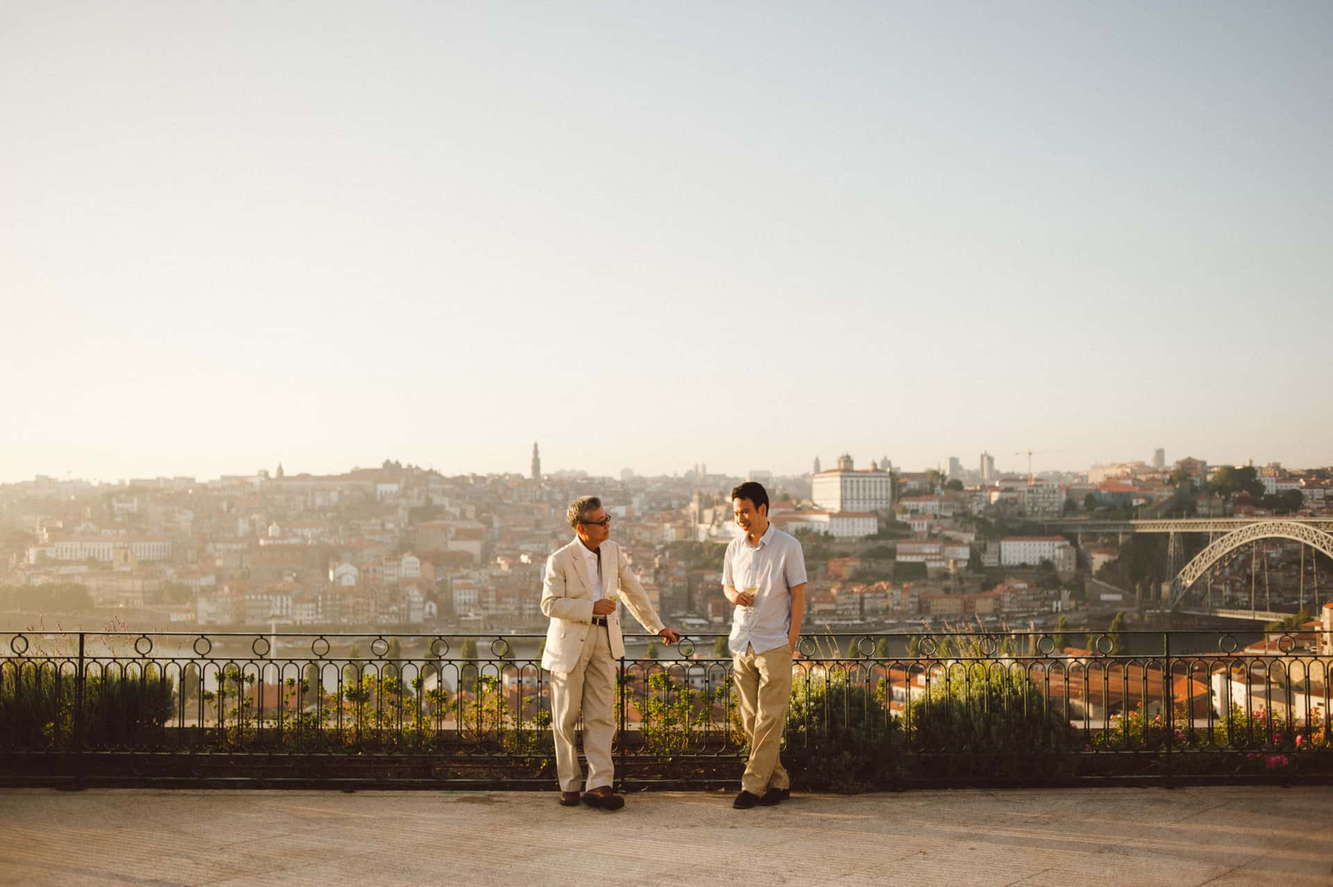 Best wedding images of the year (096 of 316)
