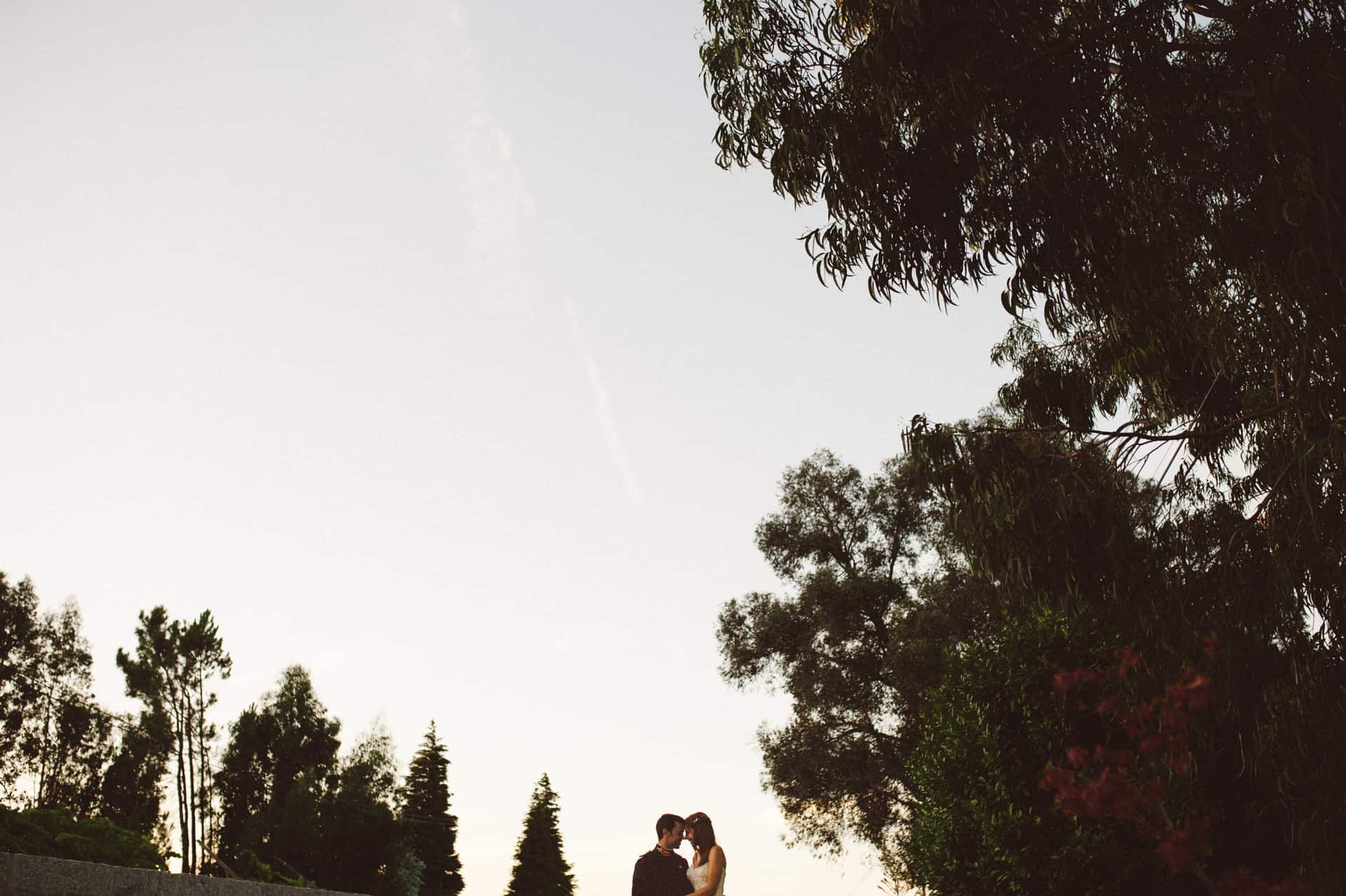 Best wedding images of the year (118 of 316)