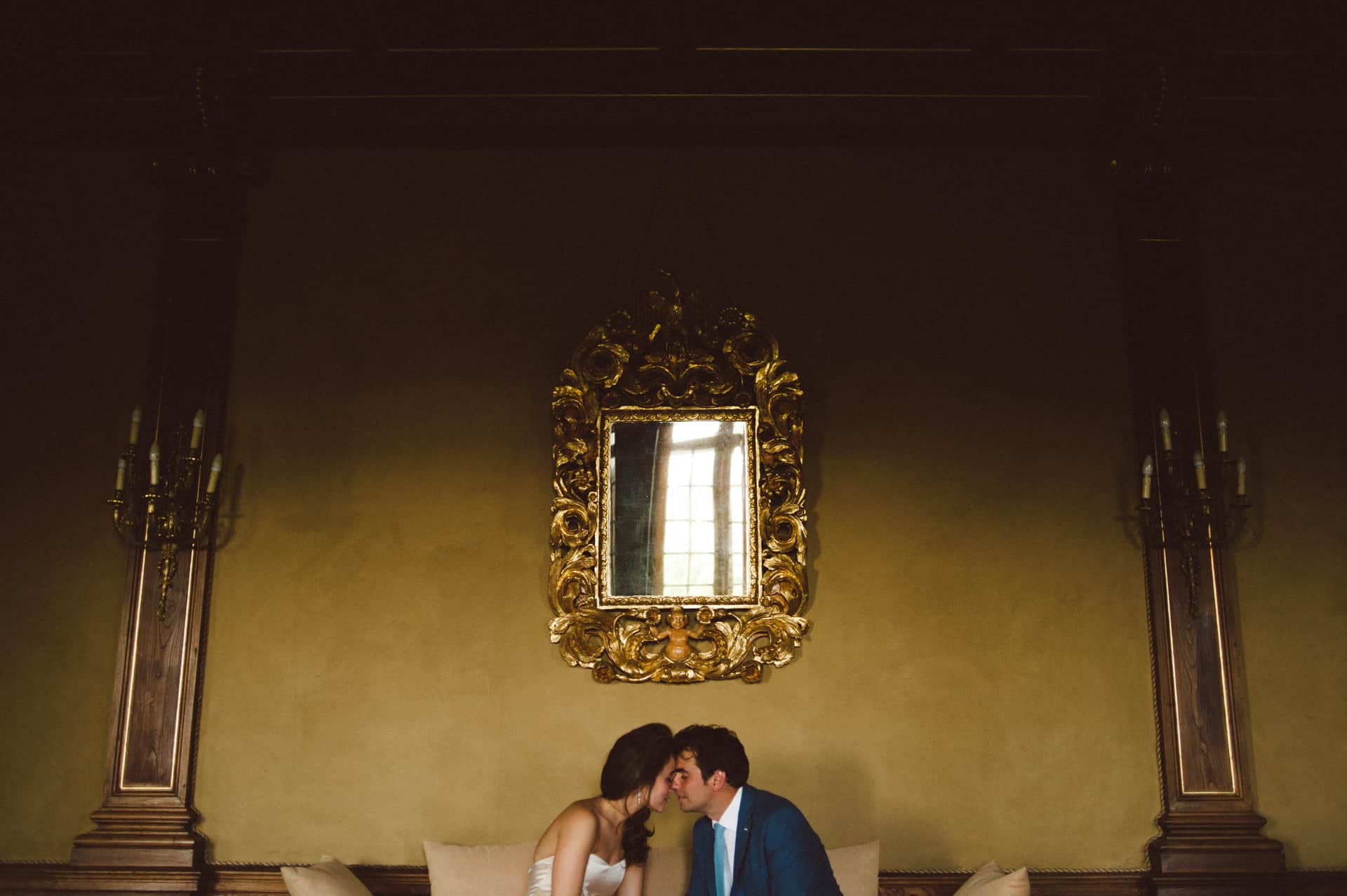 Best wedding images of the year (143 of 316)