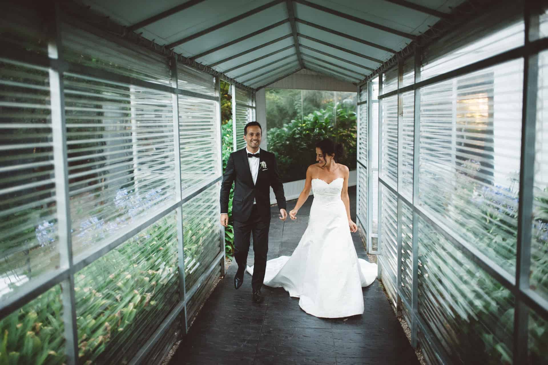 Best wedding images of the year (169 of 316)