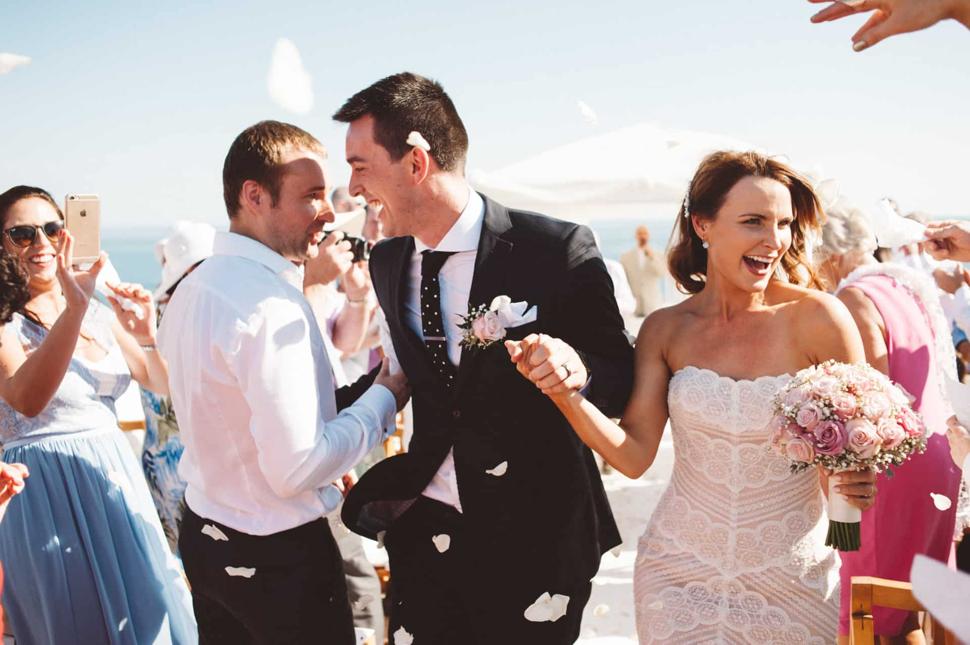 Best wedding images of the year (178 of 316)