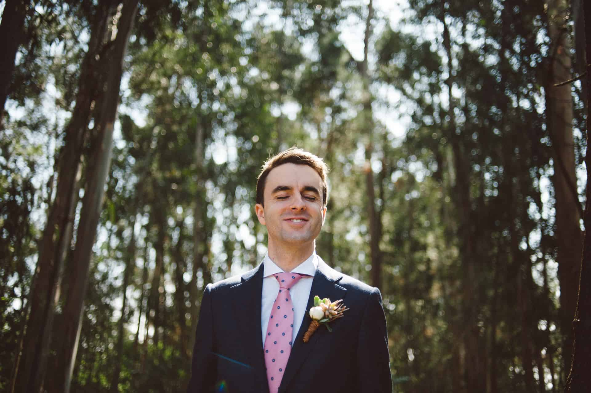 Best wedding images 2015