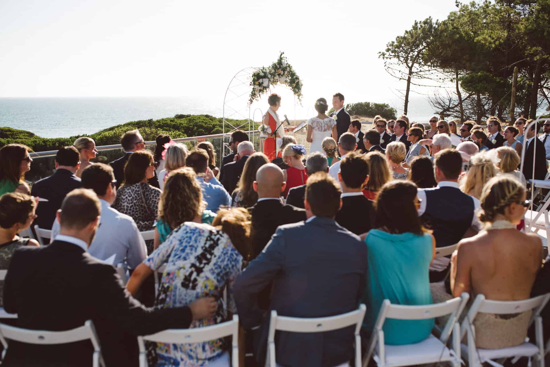 Best wedding images of the year (196 of 316)