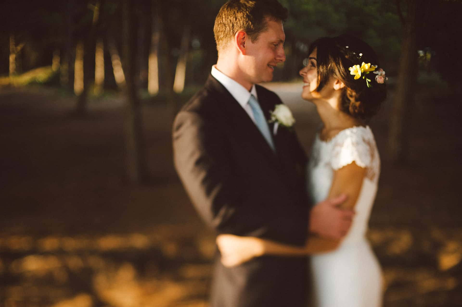 Best wedding images of the year (199 of 316)