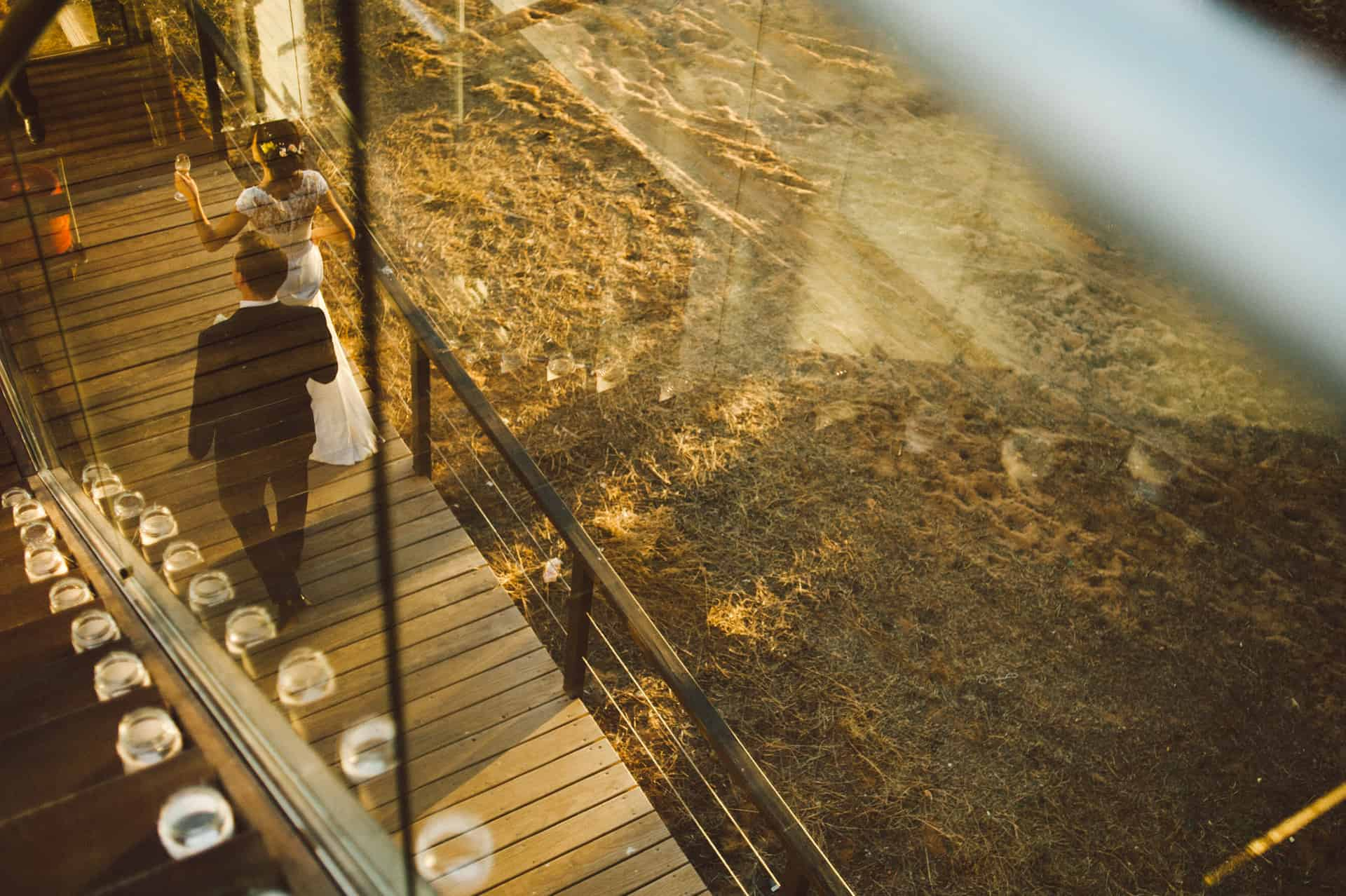 Best wedding images of the year (201 of 316)