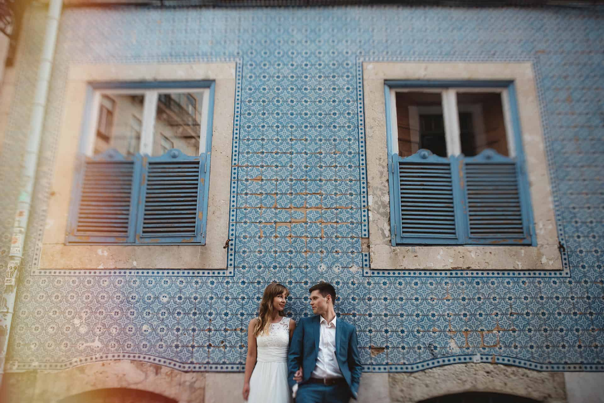 Best wedding images of the year (207 of 316)