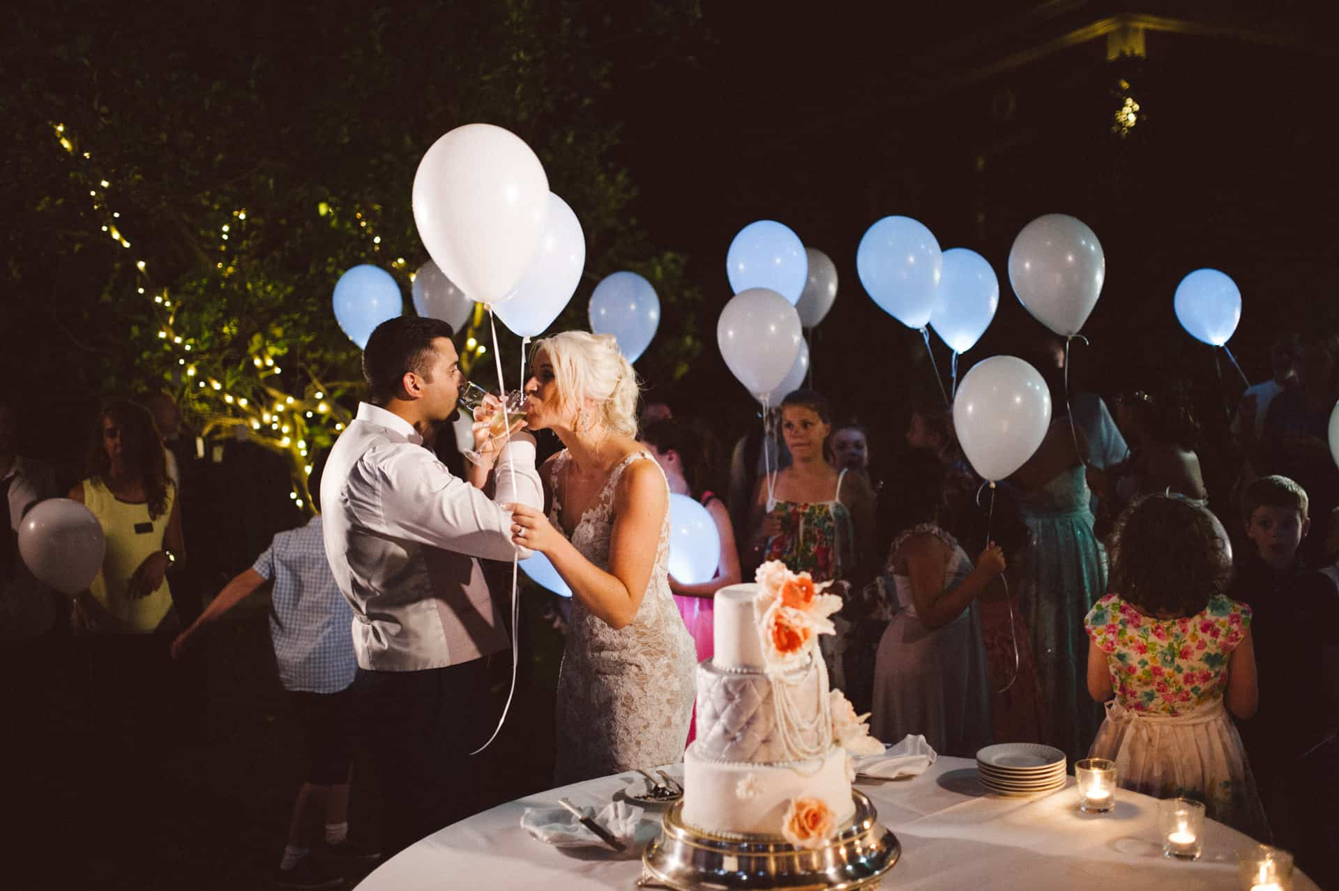 Wedding Photographer Algarve 066