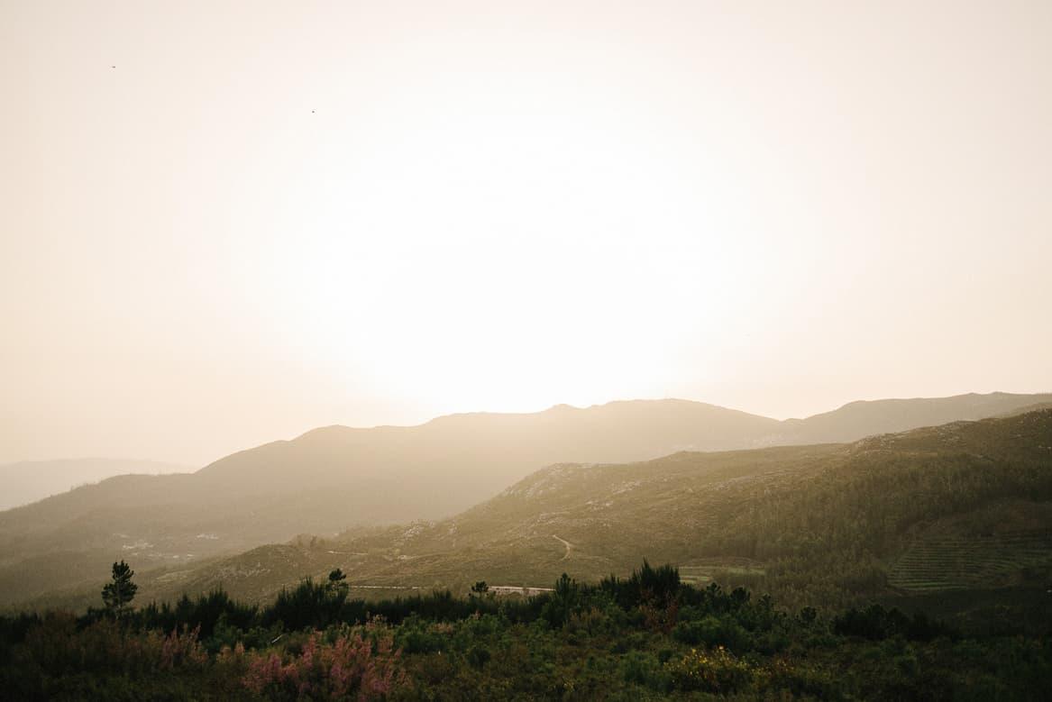 MJ-mountain-natural-engagement-27