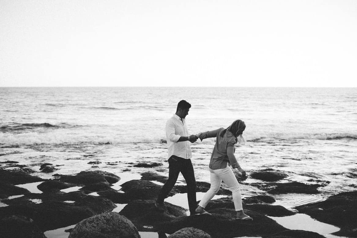 Tracy and King's engagement session in Algarve 014