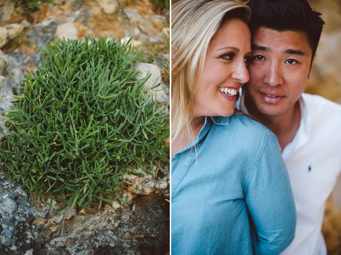 Tracy and King's engagement session in Algarve 022