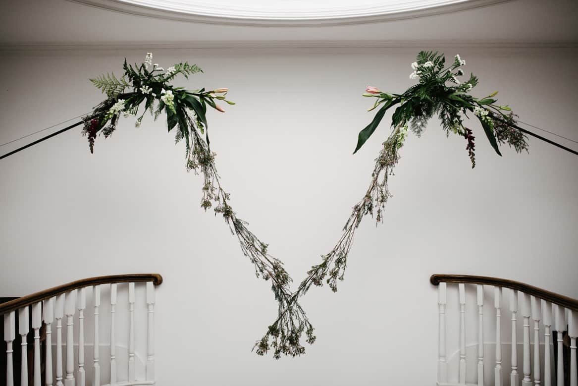 Fotografamos - Mariana and Jorge - Mini wedding 001