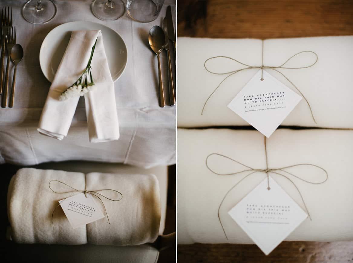 Fotografamos - Mariana and Jorge - Mini wedding 005