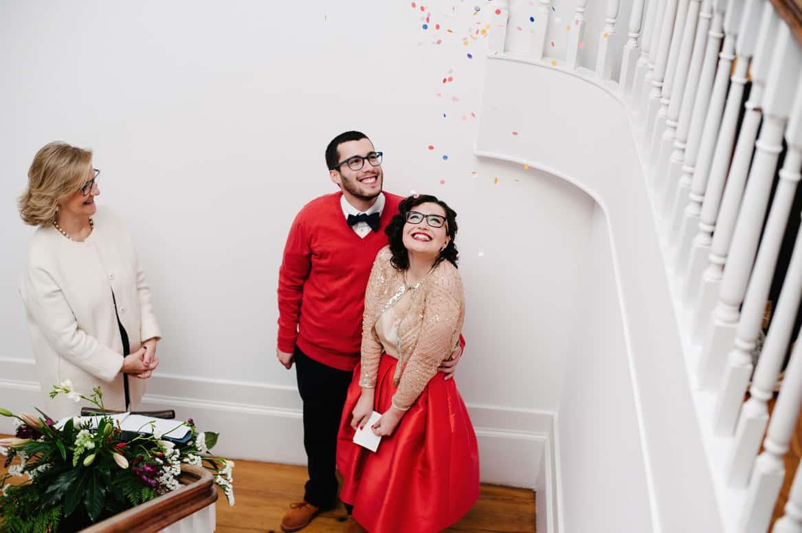 Fotografamos - Mariana and Jorge - intimate wedding 018