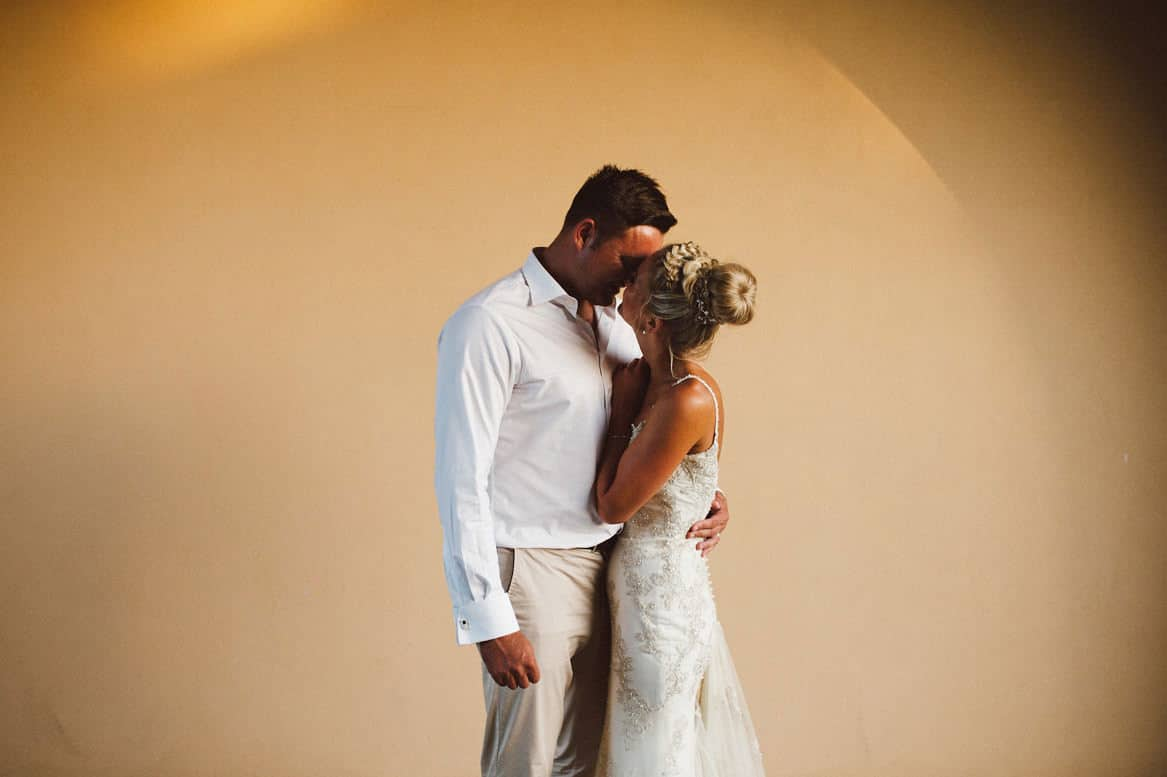 Monte Rei wedding algarve