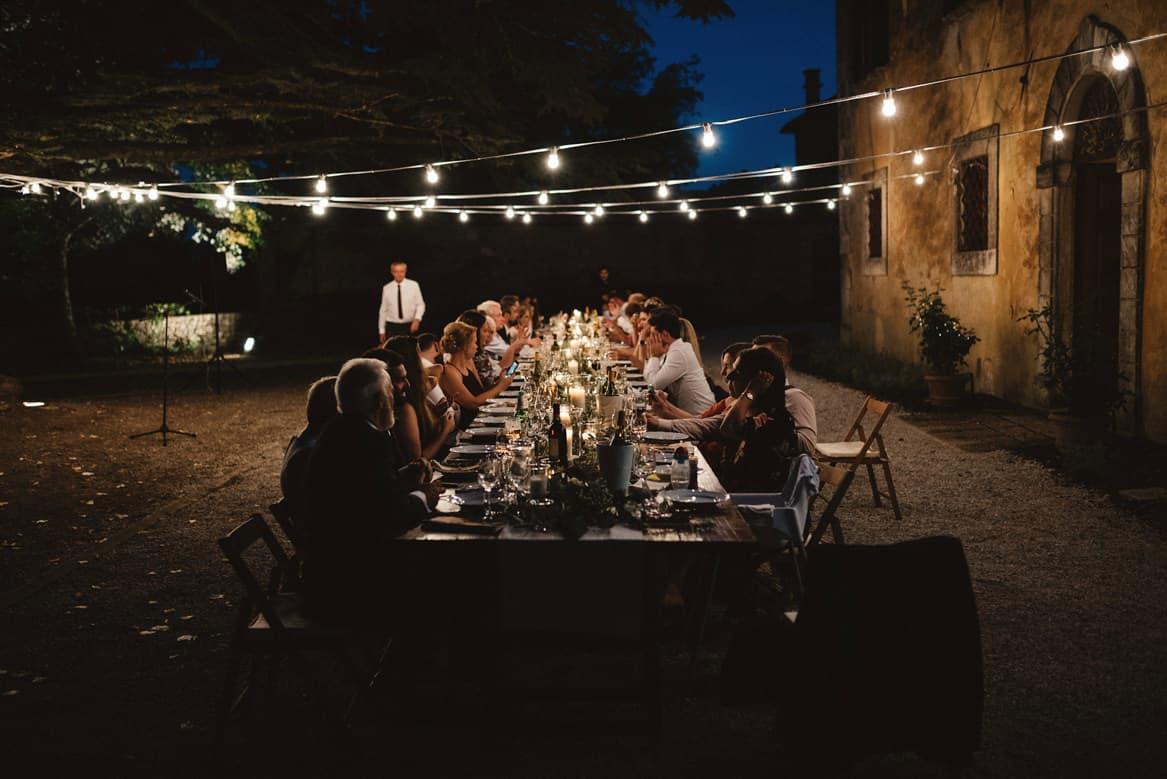 villa di ulignano wedding